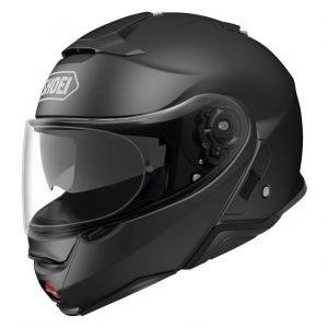 casque modulable Shoei